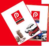 初期費用0円の時間貸駐車場(コインパーキング)経営 PLEASE PARK(プリーズパーク)