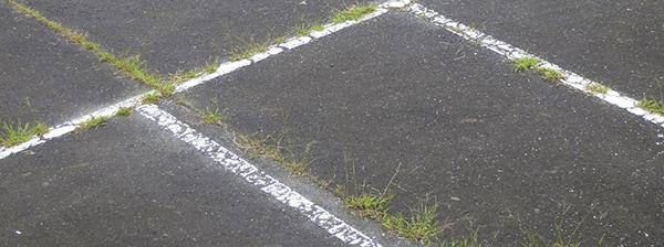 初期費用0円の時間貸駐車場(コインパーキング)経営 PLEASE PARK(プリーズパーク) 不動産業者様へ